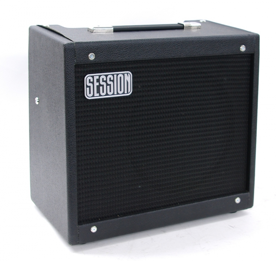 Lot Number 510. 2018 Award Session Blues Baby BB45 guitar amplifier, boxed. Auctioned at The Guitar Auction Day Two - Amplification, Effects, Guitar Related Items & Audio Equipment  - Online & Absentee bidding only on 11th March 2021